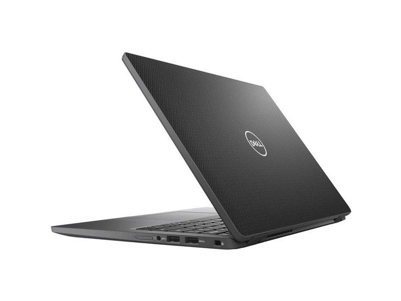 Dell Latitude 7410 Laptop 12