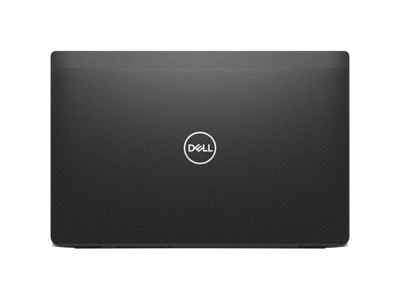 Dell Latitude 7410 Laptop 13
