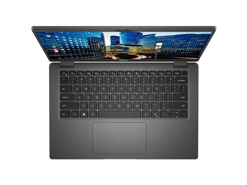 Dell Latitude 7410 Laptop 14