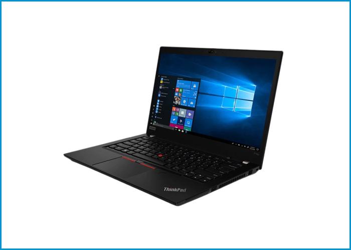 HP ZBook Create G7 Notebook PC 24