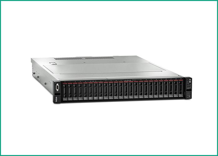 HPE ProLiant DL325 Gen10 Rack Server 45