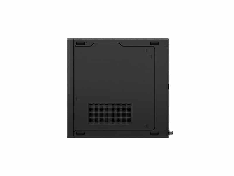 Lenovo ThinkStation P340 Tiny 5