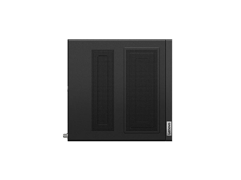 Lenovo ThinkStation P340 Tiny 6