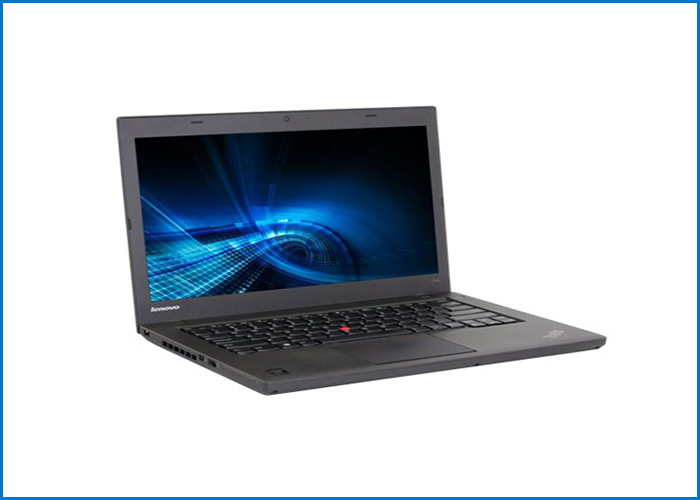 Dell Latitude 3510 Laptop 54