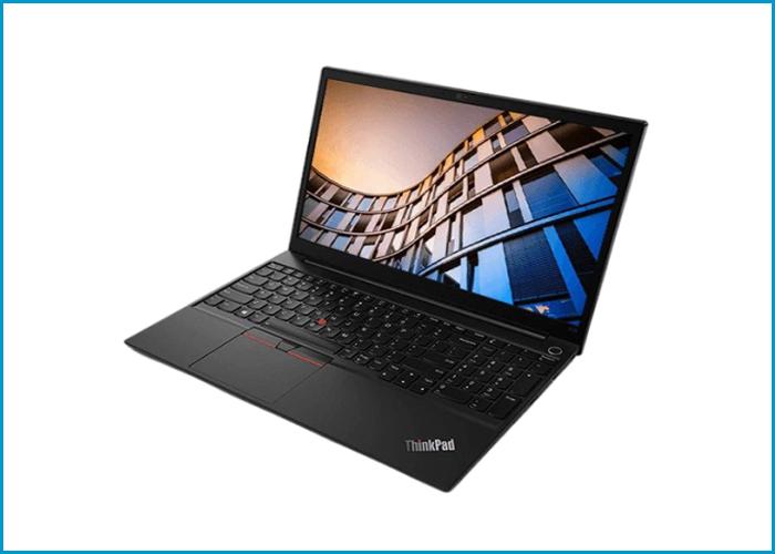 hp 250 G8 notebook PC 38