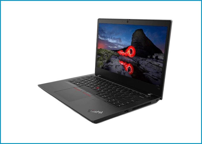 hp 250 G8 notebook PC 39