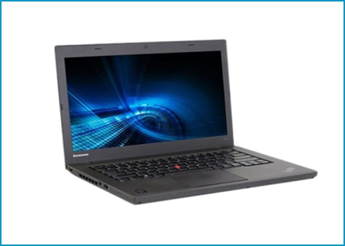 hp EliteBook 840 G7 (Professional) 42