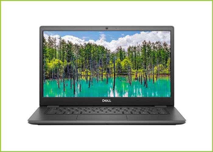 Acer TravelMate P2 TMP215-52 41