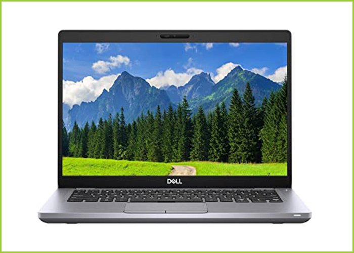 Acer TravelMate P2 TMP215-52 42