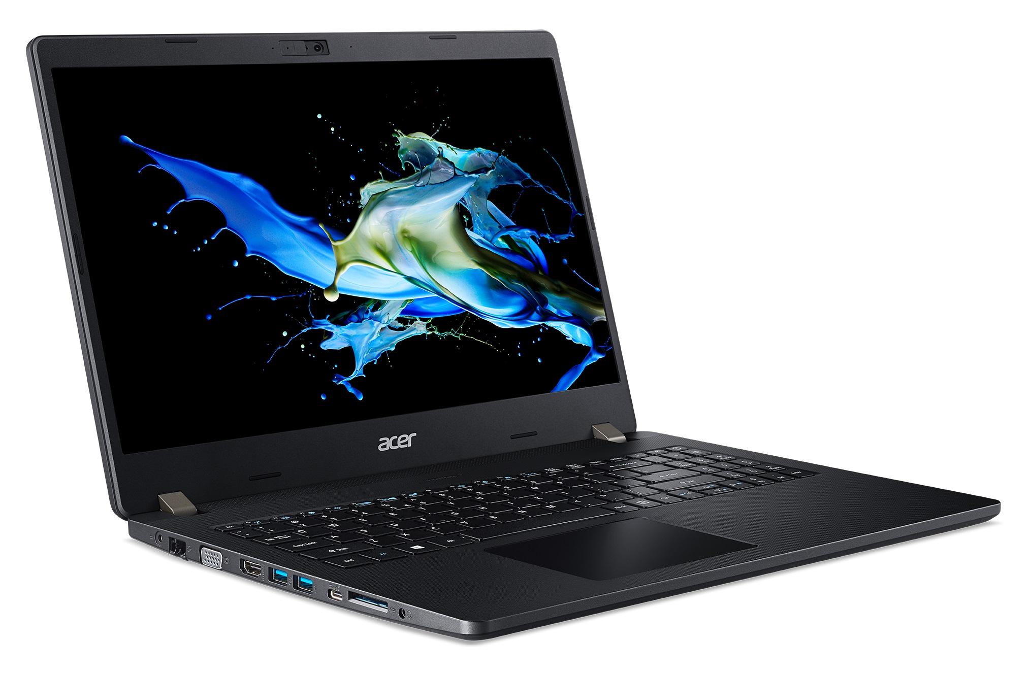 Acer TravelMate P2 TMP215-52 5