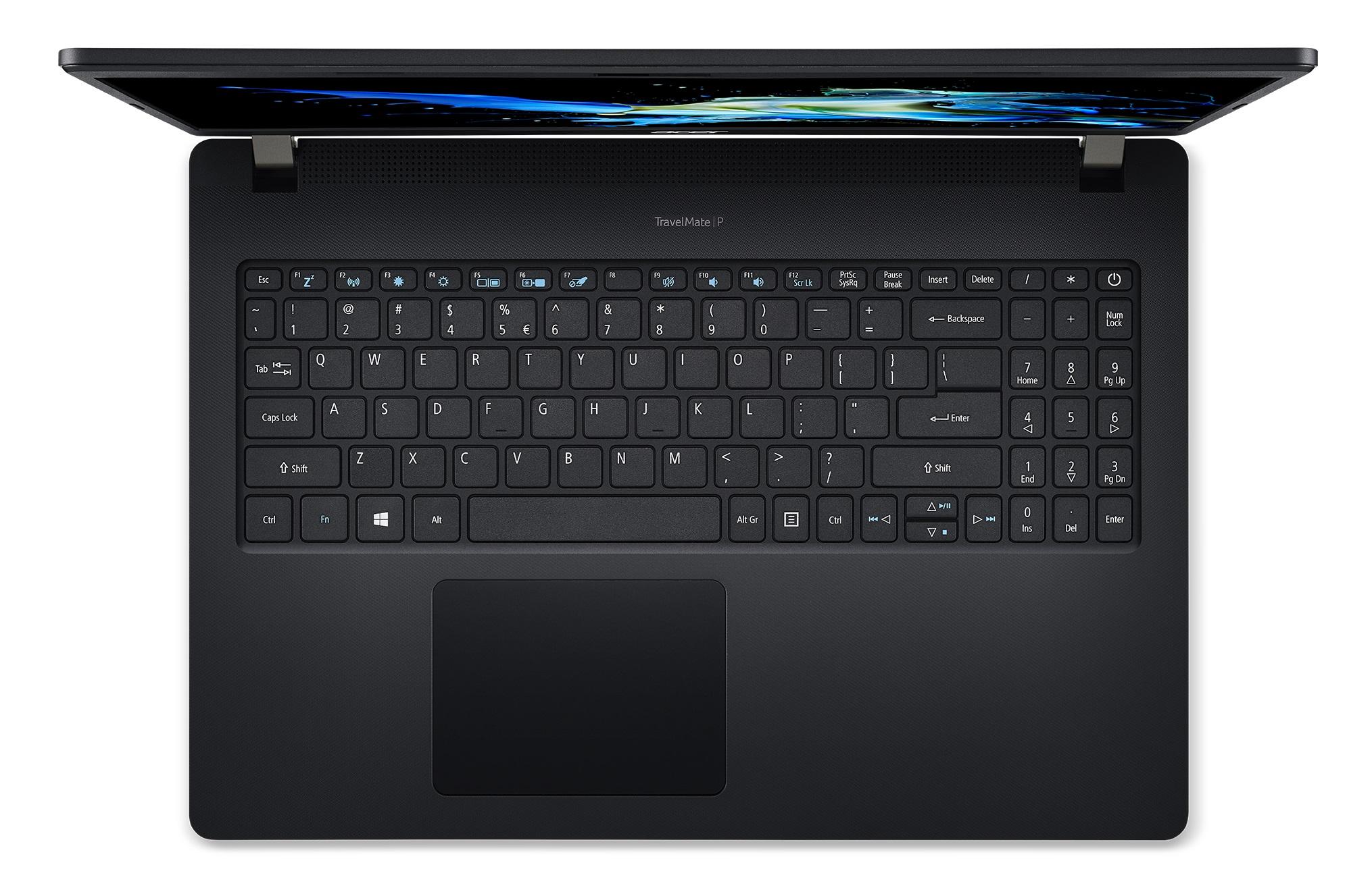 Acer TravelMate P2 TMP215-52 8