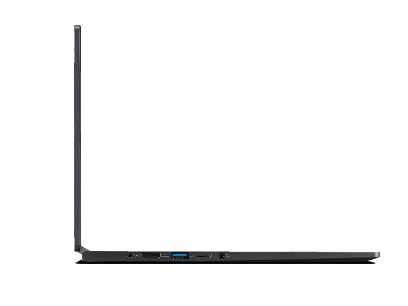 Acer TravelMate P6 TMP614-51-G2 9