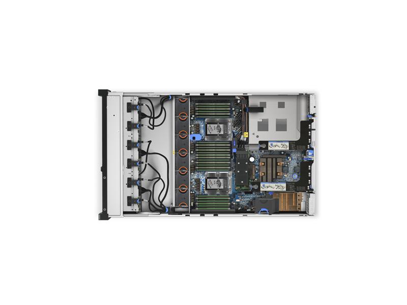 Lenovo ThinkSystem SR590 6