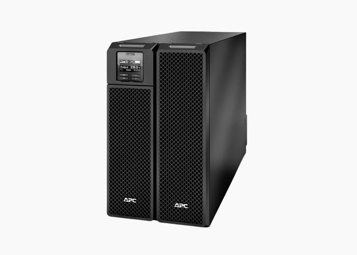 APC Smart UPS Online 11