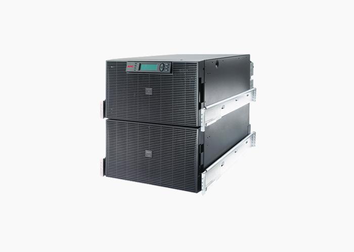 APC Smart UPS Online 16
