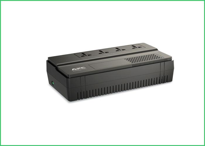 SMC3000RMI2U - APC Smart-UPS C 3000VA Rack mount LCD 230V 32