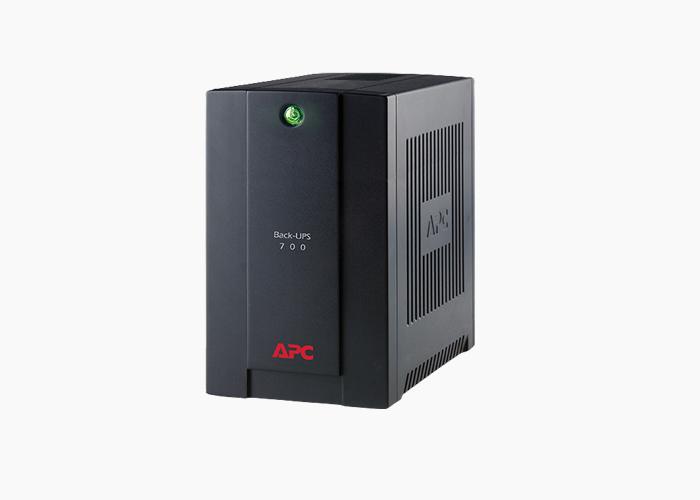 APC Line Interactive UPS 2