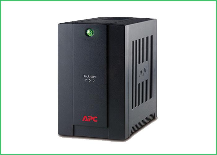 SMC3000RMI2U - APC Smart-UPS C 3000VA Rack mount LCD 230V 31