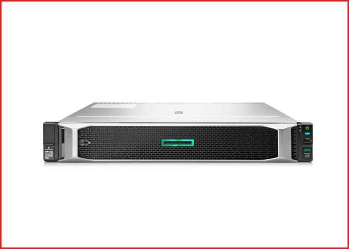 Lenovo ThinkSystem SR250 18
