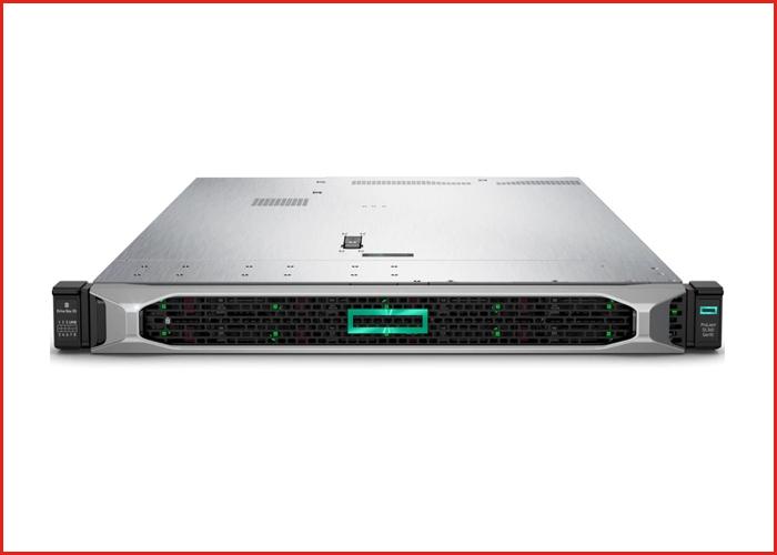 Lenovo ThinkSystem SR250 16
