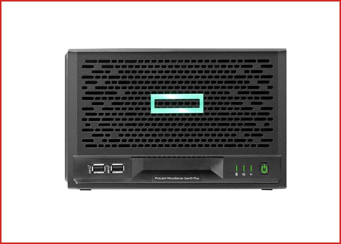 Lenovo ThinkSystem ST50 15