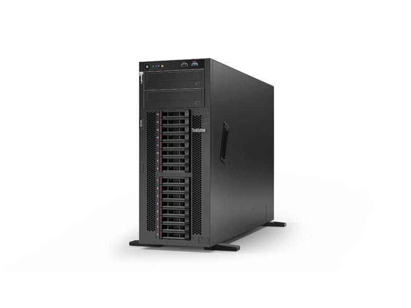 Lenovo ThinkSystem ST550 7