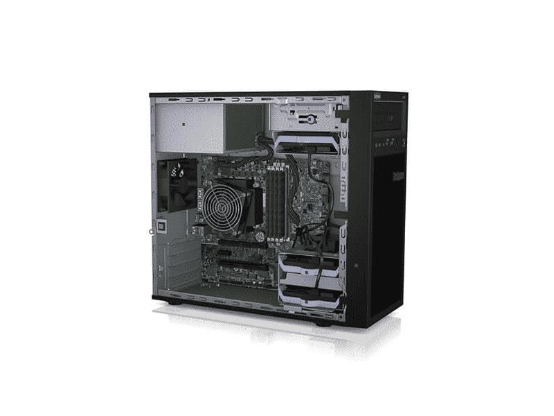 Lenovo ThinkSystem ST50 7