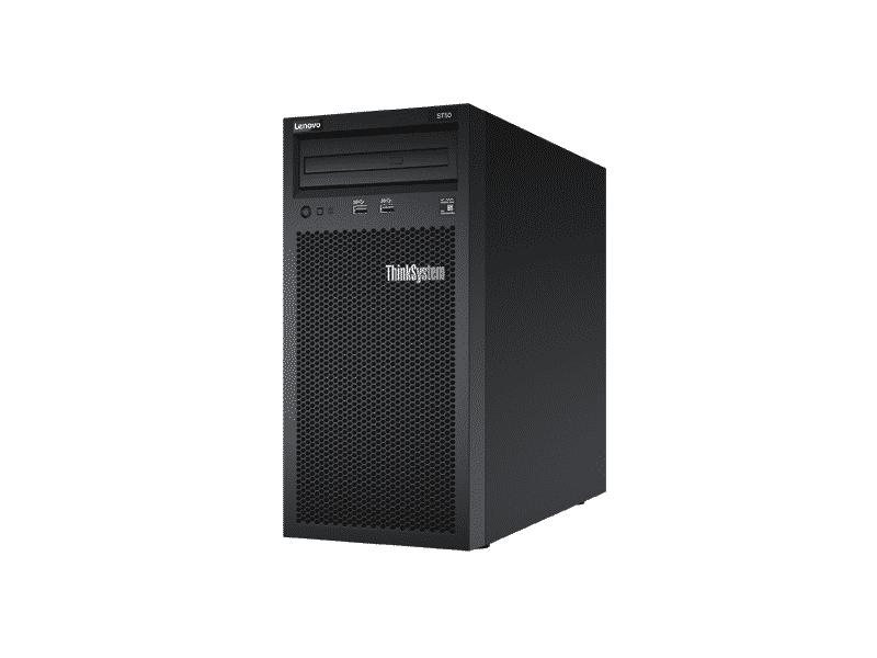 Lenovo ThinkSystem ST50 6