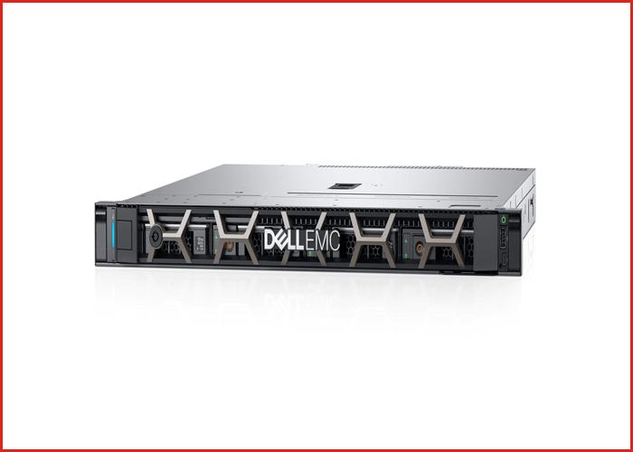 Lenovo ThinkSystem SR250 26