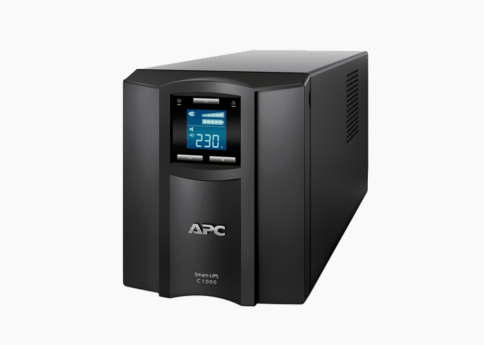 APC Smart UPS 2