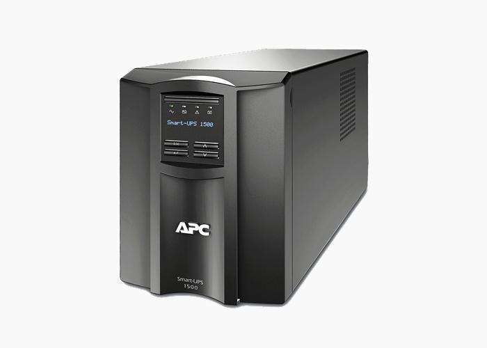 APC Smart UPS 12