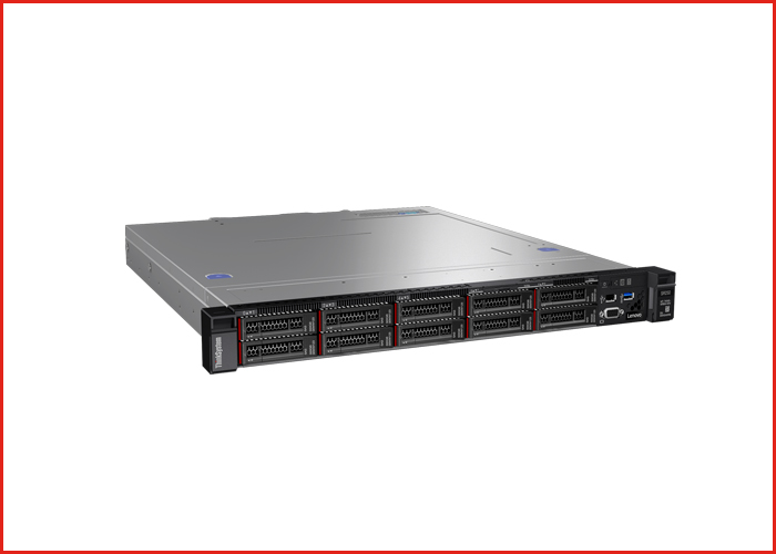 Rack Servers 24