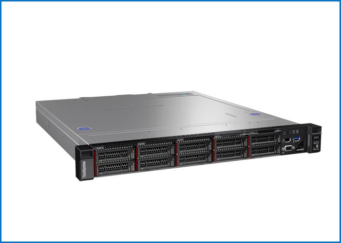 Dell PowerEdge R940 30
