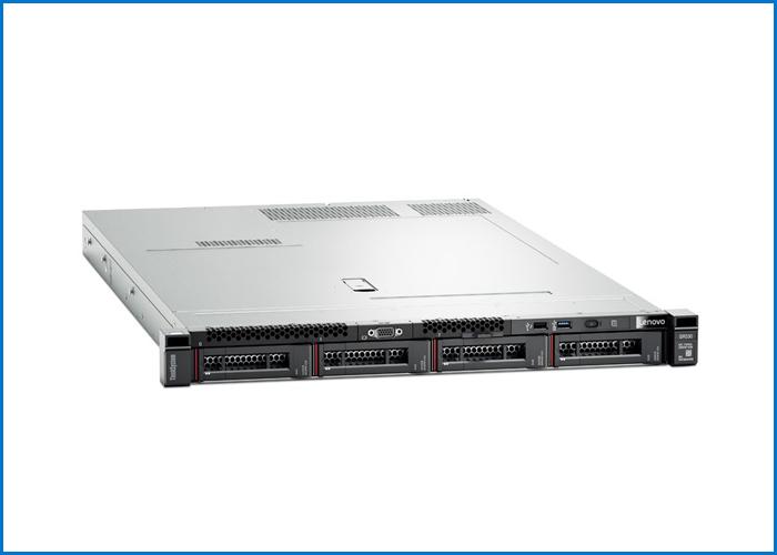 Dell PowerEdge R940 31