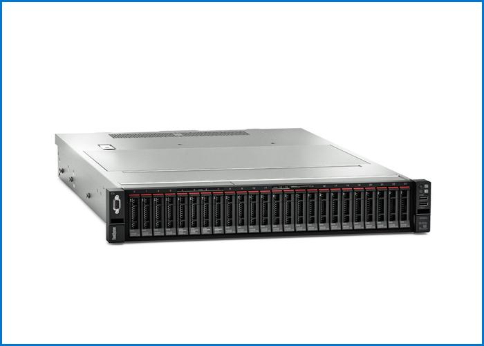 Dell PowerEdge R940 33