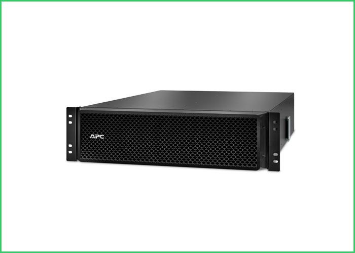SRV36RLBP-9A - APC Easy UPS On-Line SRV RM 24