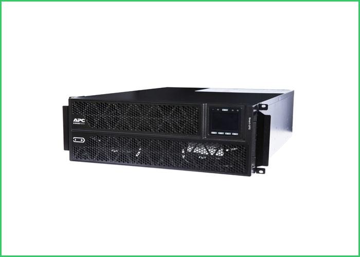 SMC3000RMI2U - APC Smart-UPS C 3000VA Rack mount LCD 230V 44
