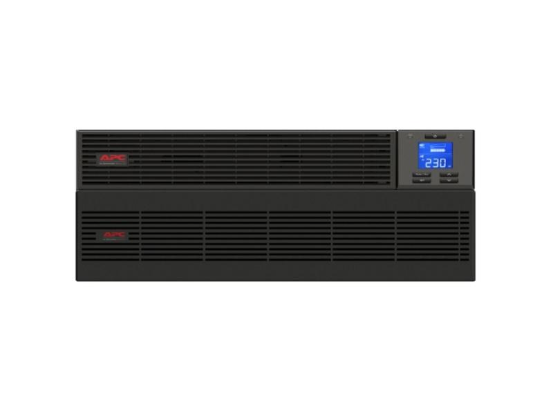 SRV10RILRK - APC Easy UPS SRV RM 10000VA 230V 3