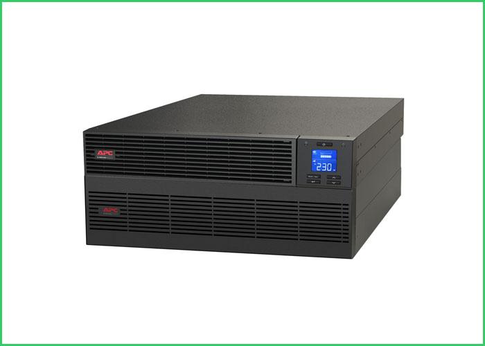 SMC3000RMI2U - APC Smart-UPS C 3000VA Rack mount LCD 230V 30