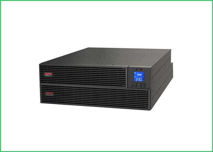 SMC3000RMI2U - APC Smart-UPS C 3000VA Rack mount LCD 230V 28