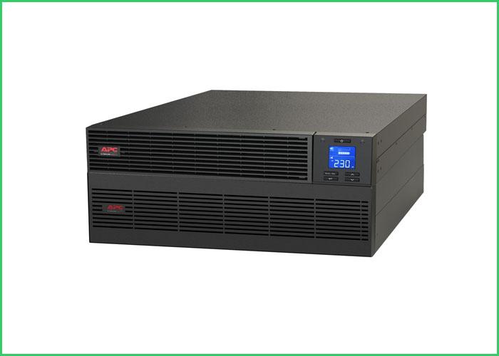 SMC3000RMI2U - APC Smart-UPS C 3000VA Rack mount LCD 230V 29