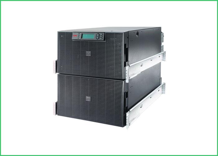 SMC3000RMI2U - APC Smart-UPS C 3000VA Rack mount LCD 230V 46