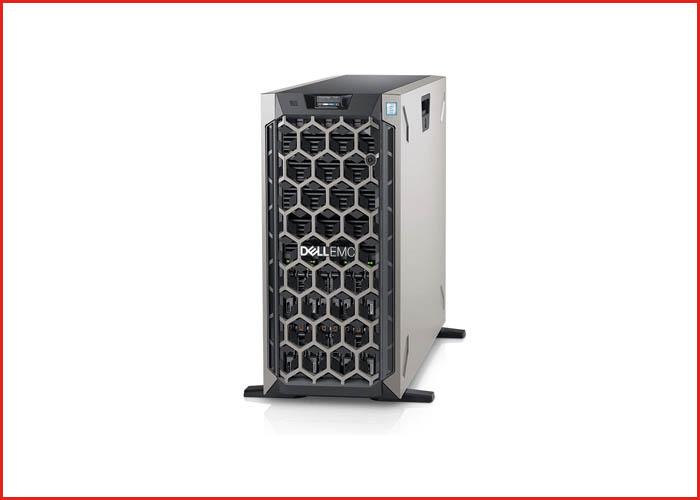 Lenovo ThinkSystem ST50 23