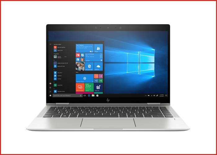 Lenovo ThinkPad E14 55