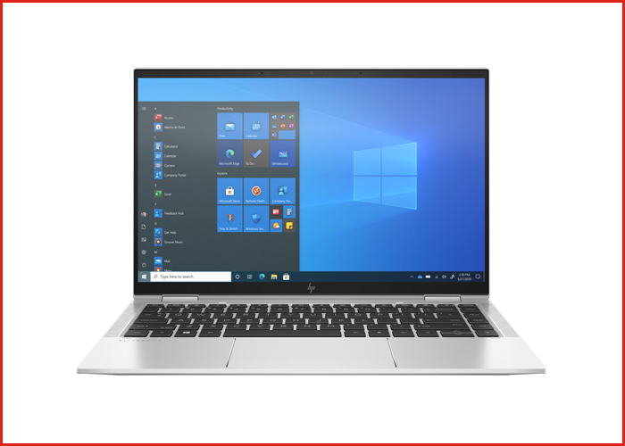 Lenovo ThinkPad E14 52