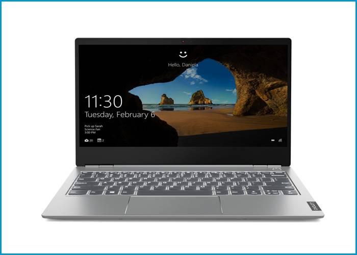 HP EliteBook 830 G7 38