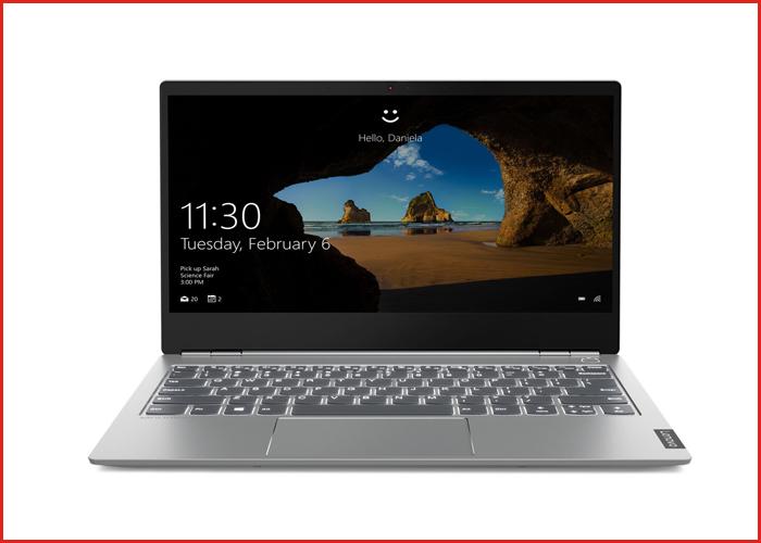 Lenovo ThinkPad E14 15