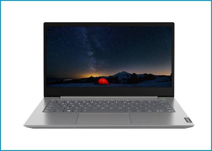HP EliteBook 830 G7 39