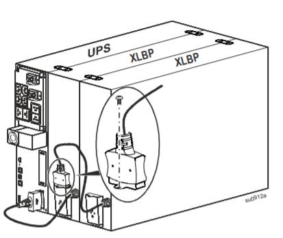 SRT192BP2 - APC Smart-UPS SRT 192V 8kVA and 10kVA Battery Pack 14