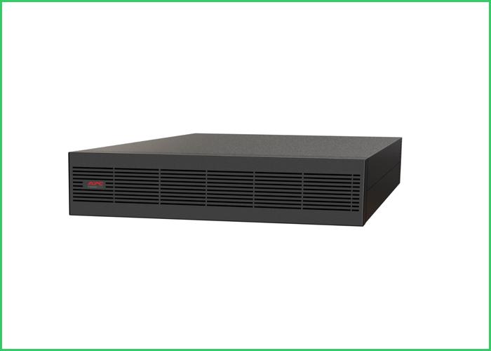SRV36RLBP-9A - APC Easy UPS On-Line SRV RM 18